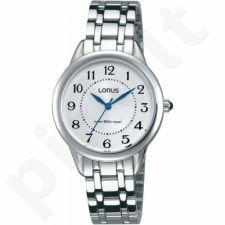Moteriškas laikrodis LORUS RG251JX-9