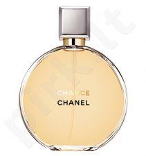 Chanel Chance, EDP moterims, 100ml[pažeista pakuotė]