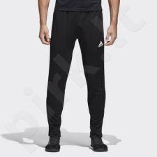 Sportinės kelnės adidas Condivo 18 M BS0526