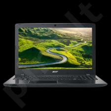 Acer Aspire E5-576-392H 15.6'' FHD AG/I3-8130U/6GB/1TB/DVD-RW/BT/W10 64B Refurbi