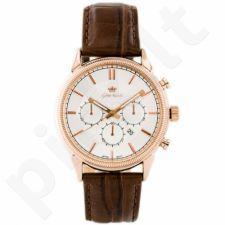 Vyriškas laikrodis Gino Rossi GR2569RA
