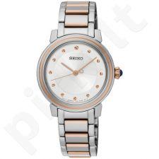 Moteriškas laikrodis Seiko SRZ480P1