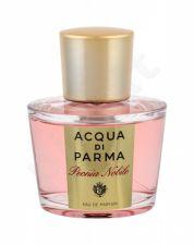 Acqua di Parma Peonia Nobile, kvapusis vanduo moterims, 50ml