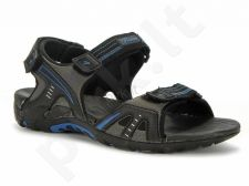 Basutės ALPINECROWN RLX ACTIVE MENS SANDALS