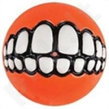 ROGZ Grinz kamuoliukas ORANGE