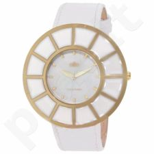 Moteriškas Elite laikrodis E53172-101