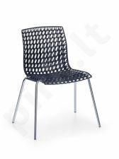 K160 kėdė