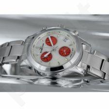 Moteriškas laikrodis RUBICON RNBD08SIMR03AX