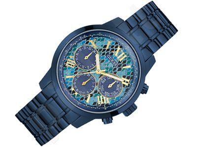 Guess Sunrise W0330L17 moteriškas laikrodis