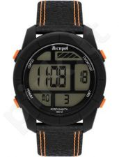 Vyriškas NESTEROV laikrodis NESTEROV H257838-00EOR