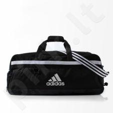 Krepšys Adidas Tiro15 TB L S30251