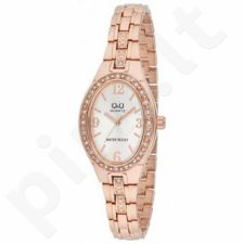 Moteriškas laikrodis Q&Q F517-014Y