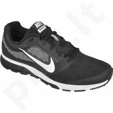Sportiniai bateliai  bėgimui  Nike Air Zoom Fly 2 W 707607-001