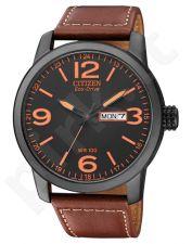Vyriškas laikrodis Citizen Sports BM8476-07EE