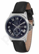 Laikrodis GUARDO   10421-1