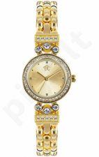 Moteriškas RFS laikrodis P1120312-152G