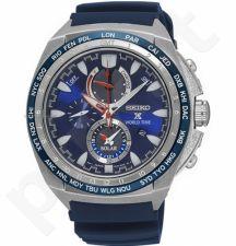 Vyriškas laikrodis Seiko SSC489P1