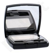 Lancome Ombre Hypnose Twinkle akių šešėliai, kosmetika moterims, 1,2g, (1)
