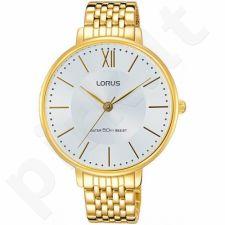 Moteriškas laikrodis LORUS RG272LX-9