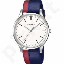 Universalus laikrodis Casio MTP-E133L-2EEF