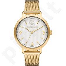 Moteriškas laikrodis Timberland TBL.15643MYG/01MM