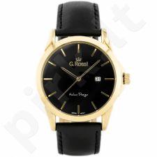 Vyriškas laikrodis GINO ROSSI GR3844JA