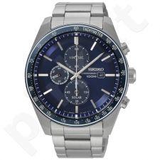 Vyriškas laikrodis Seiko SSC719P1