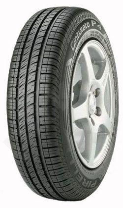 Vasarinės Pirelli P4 Cinturato R14