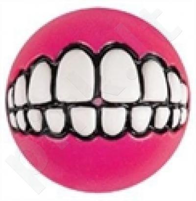 ROGZ Grinz kamuoliukas PINK