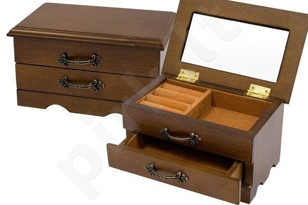 Papuošalų dėžutė 58397