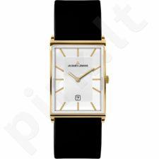 Vyriškas laikrodis Jacques 1-1603D