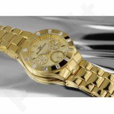 Moteriškas laikrodis RUBICON RNBD09GIGX03BX