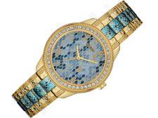 Guess Serpentine W0624L1 moteriškas laikrodis