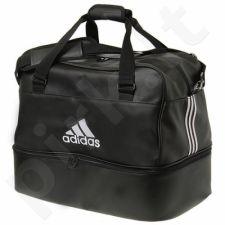 Krepšys Adidas PU Teambag BC M D83081