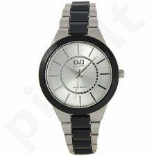 Moteriškas laikrodis Q&Q F521-201Y
