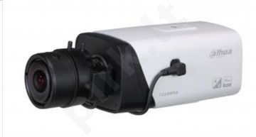 IP network camera 3M Full HD HF8331EP
