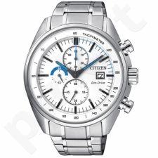 Vyriškas laikrodis Citizen CA0590-58A