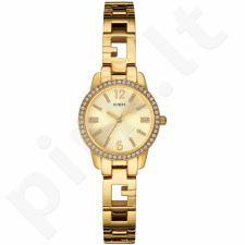 Moteriškas GUESS laikrodis W0568L2