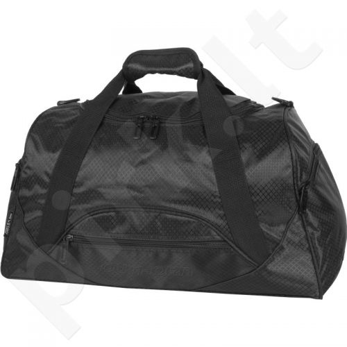 Krepšys Outhorn COL16-TPU105A juoda