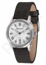 Laikrodis GUARDO   10425-2