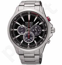 Vyriškas laikrodis Seiko SSC493P1