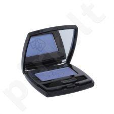 Lancome Ombre Hypnose akių šešėliai, kosmetika moterims, 1,2g, (203)