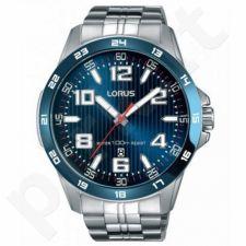 Vyriškas laikrodis LORUS RH901GX-9