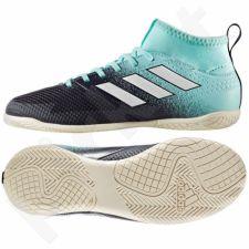 Futbolo bateliai Adidas  ACE Tango 17.3 IN Jr CG3713