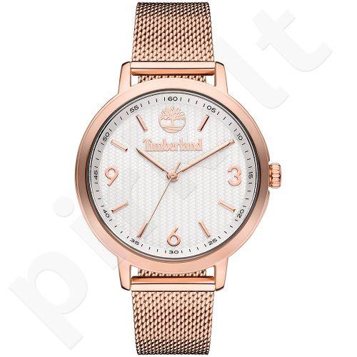 Moteriškas laikrodis Timberland TBL.15643MYR/01MM