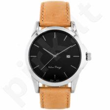 Vyriškas laikrodis GINO ROSSI GR3844R