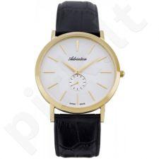 Vyriškas laikrodis Adriatica A1113.1213Q