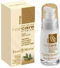 Frais Monde Anti Hair Loss serumas, kosmetika moterims, 30ml
