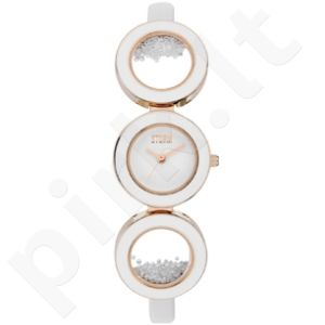 Moteriškas laikrodis STORM Tristal Rose Gold