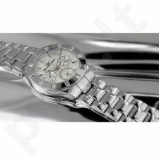 Moteriškas laikrodis RUBICON  RNBD09SISX03BX